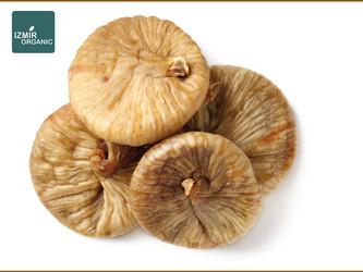 Raw material opening prices for dried figs shocked