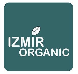 organic dried fruit supplier
