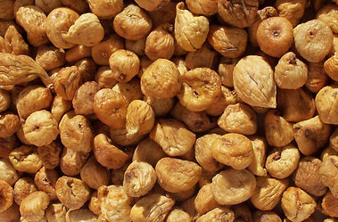 dried-figs-natural.jpg