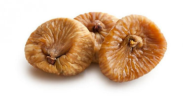 dried figs.jpg