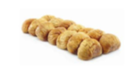 dried figs protoben