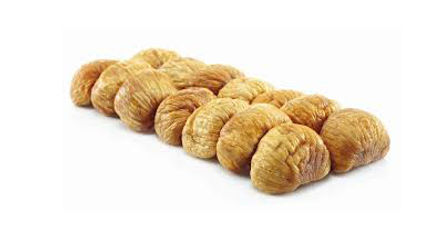 dried figs protoben