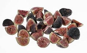 IQF Figs