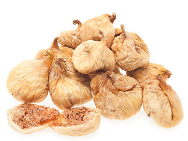 organic turkish dried figs, dried figs, turkish dried figs, organic dried figs
