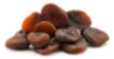 dried apricots, organic dried apricots, unsulphured apricots, turkish apricots, sun dried apricots