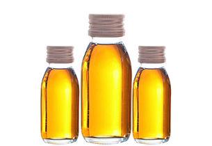 sweet apricot kernel oil.jpg