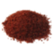 Food Export Group is the wholesaler of Crushed sumac berries, ground and powder forms of the sumac.