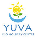 yoga retreats, eco faralya, yoga otel, yoga holidays, yoga, holidays, summer, turkey, retreat, yoga holidays