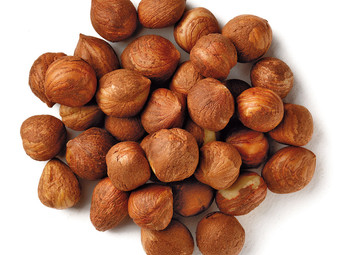March 2018 Hazelnuts Market Update