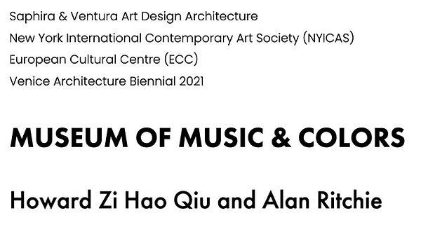 Museum of Music & Colors 2 copy.png