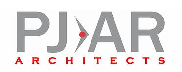 PJAR Logo.png