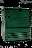 TK 400l komposztáló