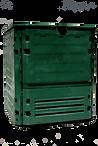 TK 600L komposztáló