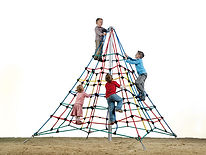 piramis3000-d_1.jpg