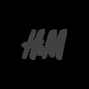 oklin-logos-250x250-08.png