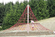 Midi piramis.jpg