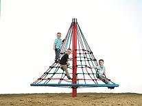 piramis3000-b_1____.jpg