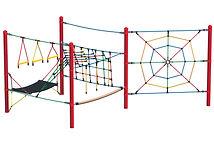 4591-30 - Vario system-3D.jpg