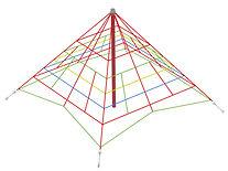 Piramis2500A.jpg