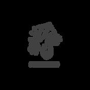 oklin-logos-250x250-06.png
