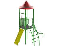 RJOT-150 - Őrtorony-3D._01.jpg