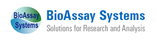 bioassay AUSTRALIA & NEW ZEALAND