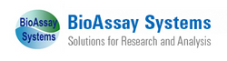 bioassay AUSTRALIA & NEW ZEALAND