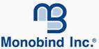 monobind inc