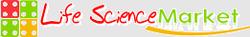 LIFE SCIENCE AUSTRALIA & NEW ZEALAND