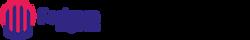 fortress-logo-1