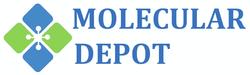 MOLECULAR DEPOT AUSTRALIA & NEW ZEAL