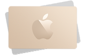 apple-store-giftcard-2col.png