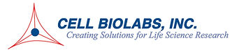 Cell Biolabs Official australia and new zealand