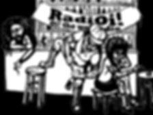 RadiOi-webradio-2.jpg