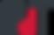 mjt-logo.png