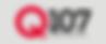 Q107 logo.png