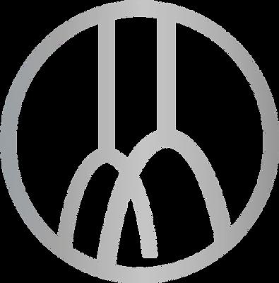 Logo_rund_Zeichenfl%C3%A4che%201%20Kopie