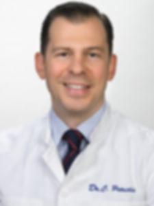 Dr. Petridis.jpg