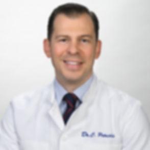 IMG_7879-Dr. Petridis-f.jpg