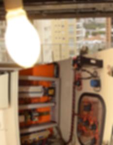instalações_eletricas.png