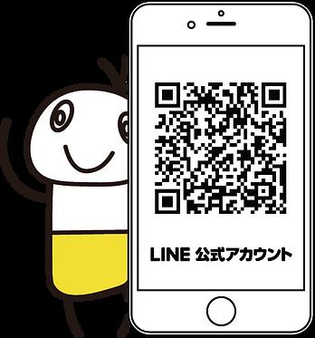 ソラン韓国語教室QRコード