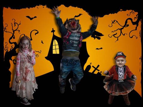 Halloween Photoshoot3