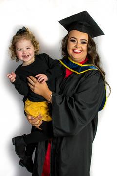 Graduation Photo2