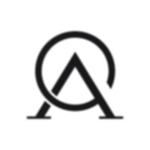 Logo_Open-Area_Schwarz_300px.png
