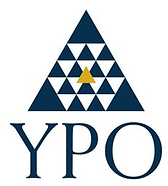 YPO Elevated Experiences Travel Planning Concierge corporate event napa sonoma