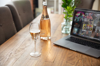 Domaine Carneros Elevated Experiences Travel Planning Concierge wine champagne