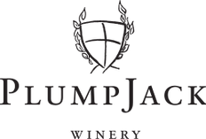Plumpjack winery Elevated Experiences Travel Planning Concierge napa sonoma travel drink