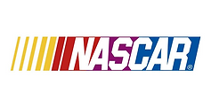Nascar race Elevated Experiences Travel Planning Concierge sonoma sports napa event