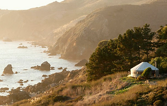 Elevated Experiences Travel Planning Concierge Bay Area