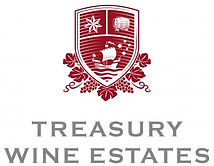 Treasury Wine Estates Elevated Experiences Travel Planning Concierge wine napa sonoma drink travel